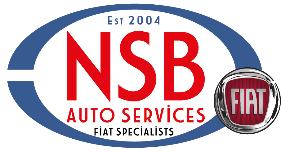 NSB Auto Services, Fiat Specialists | Upham