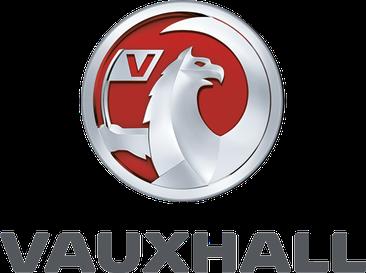 vauxhall_15940